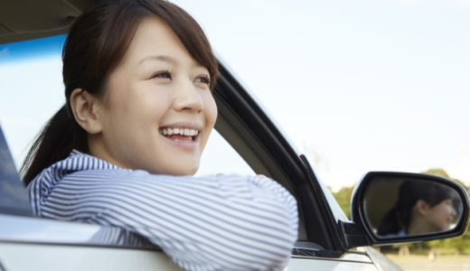 おトクにマイカー定額カルモくんまとめ|軽自動車の最強オプションとは?